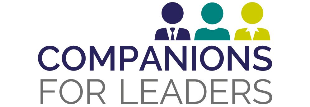 Comleaders