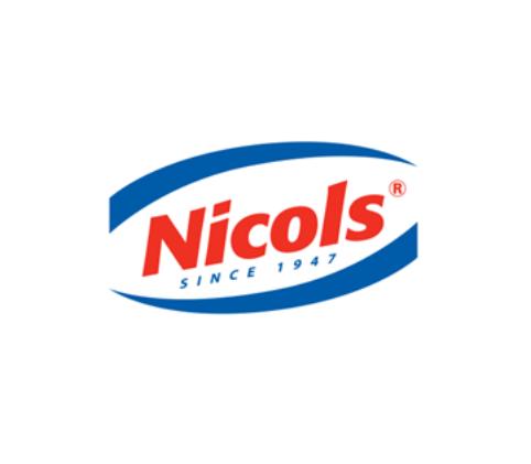 Nicols International